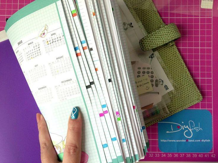 Color Journal Ideas : 136 best bullet journal images on pinterest