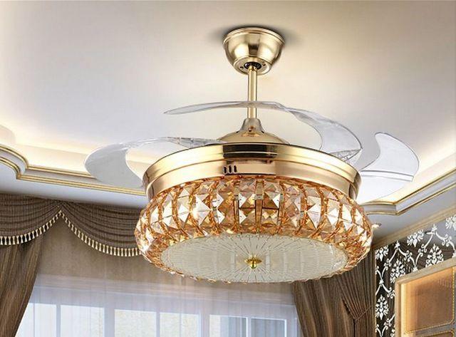 17 mejores ideas sobre ventiladores de techo modernos en pinterest ventiladores de techo para - Ventiladores modernos de techo ...