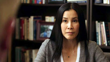 Pretty sure this is me, but even when I am really interested in something I have difficulty keeping my focus!  Lisa Ling's Surprising ADD Diagnosis at 40 | Healthy Living - Yahoo Shine