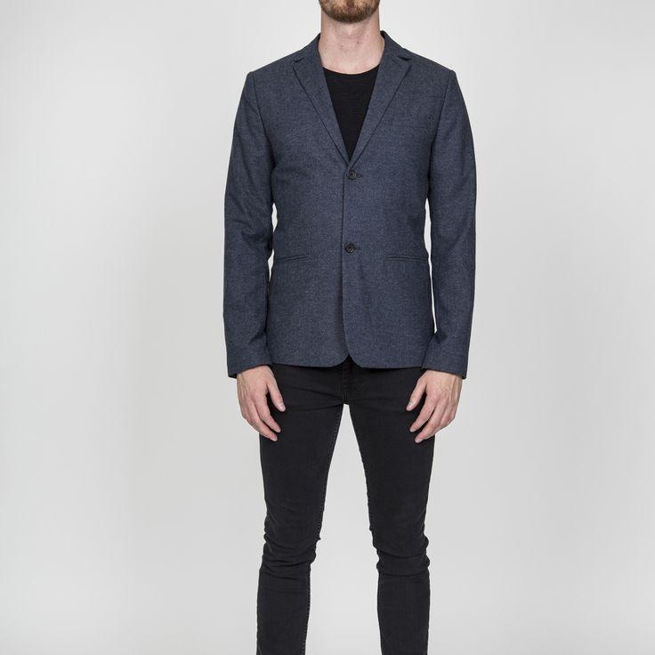 Style: 7495 blue