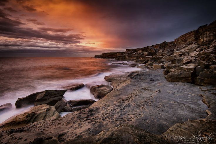 From Below II by Glenn Crouch on 500px