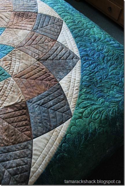 27 Best Dahlia Quilts Images On Pinterest Dahlia