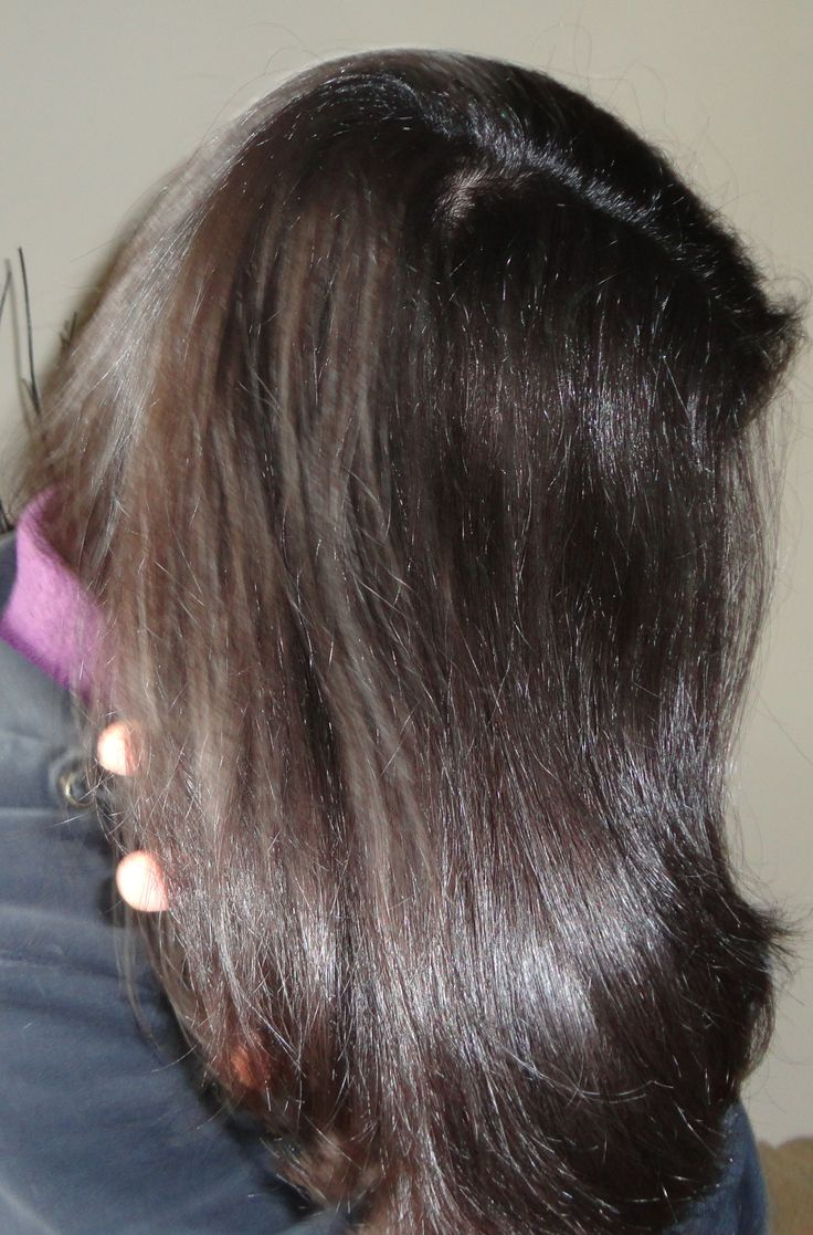 Neutral Hennea (Cassia) Recipe  For Beautiful, strong, long and glossy hair http://www.prettybeautyblog.com/2014/03/31/henne-neutro/