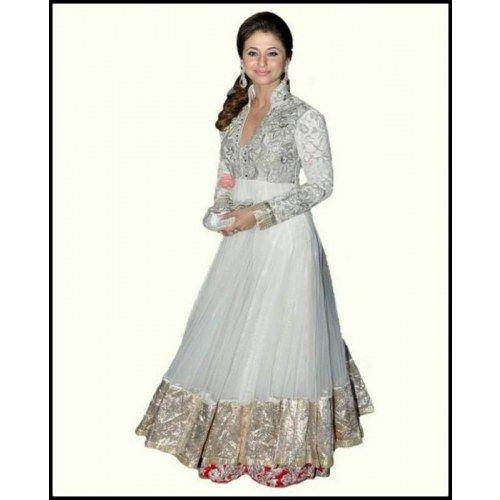 Online Shopping for urmila in designer manish malhotra