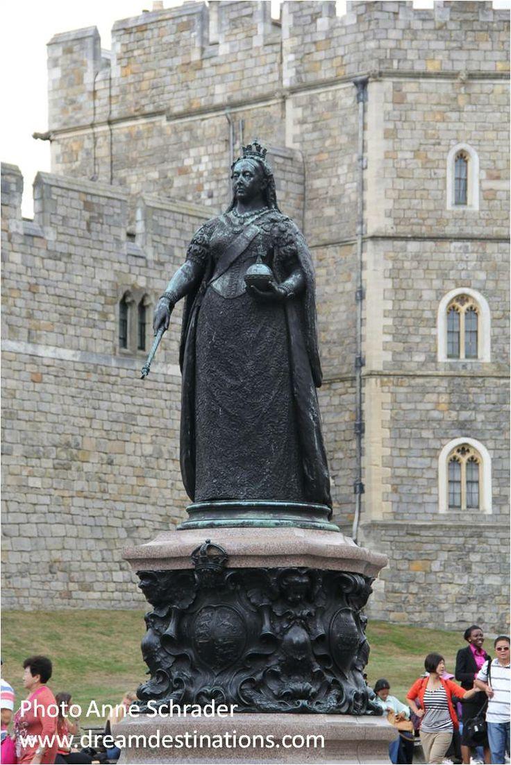 62 Best Windsor Castle Images On Pinterest Windsor