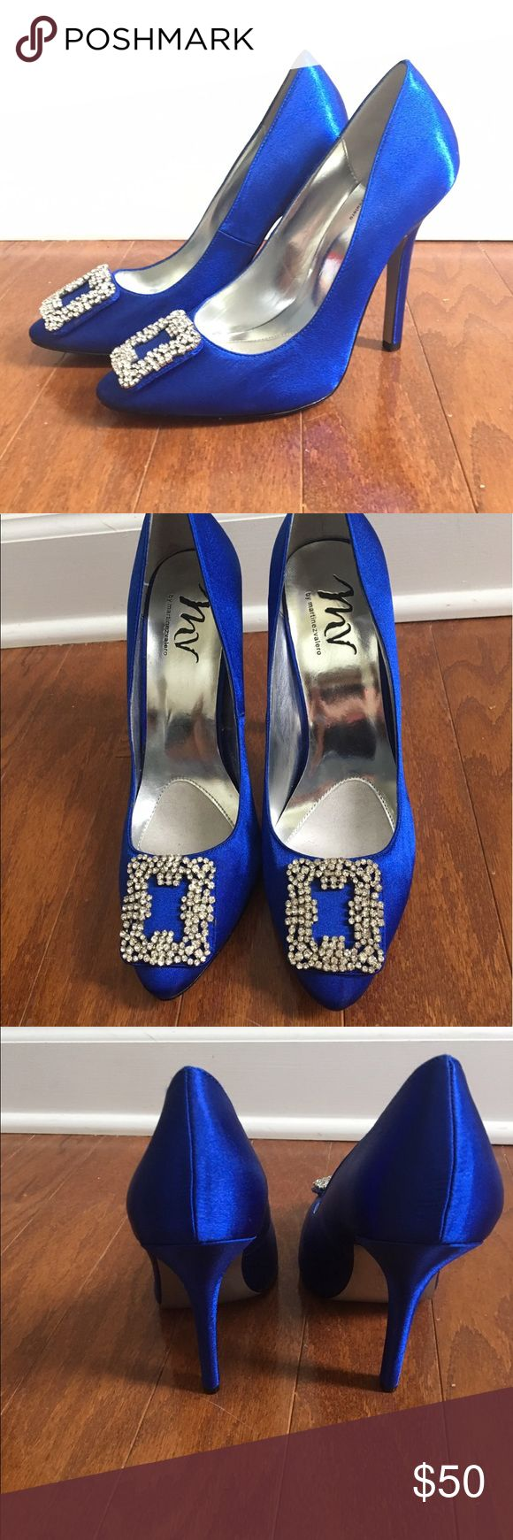 25+ best ideas about Carrie bradshaw shoes on Pinterest ...