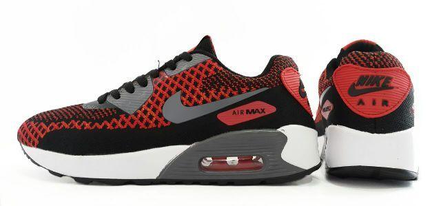 Sepatu Nike Airmax (4)