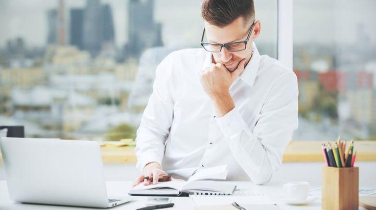 8 Tips To Create Flexible Online Training Courses - https://elearningindustry.com/create-flexible-online-training-courses