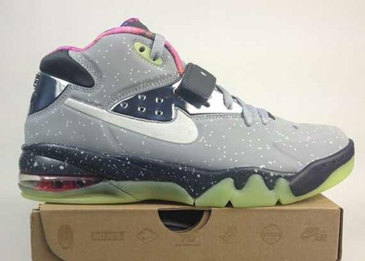Nike Air Force Max Dans La Région 180 De Galaxie 72 Chaussures Pour Les Filles