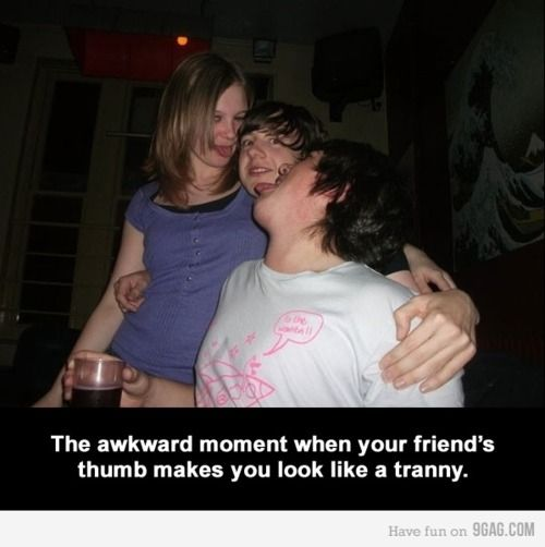 this is awesomeAwkward Moments, Funny Pics, Friends, Laugh, Funny Pictures, Funny Stuff, Humor, Things, Funnystuff