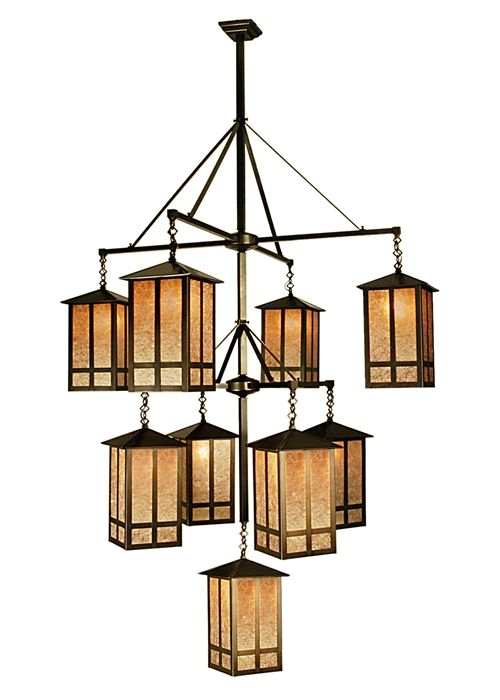 Find This Pin And More On Rustic Cabin Lighting By Rusteddove.