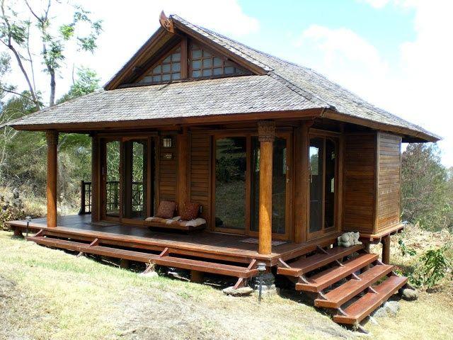 best 25 hawaiian homes ideas on pinterest modern porch swings outdoor and modern. Black Bedroom Furniture Sets. Home Design Ideas
