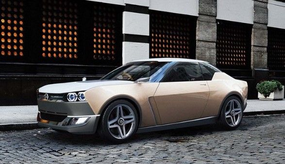 2018 Nissan IDX Colors, Release Date, Redesign, Price – The 2018 Nissan IDX is a clean out of the plastic new idea auto originating from Nissan. Although the lion's share of auto corporations endeavor to develop slicing edge or modern auto outlines, Nissan, then yet again, is making...