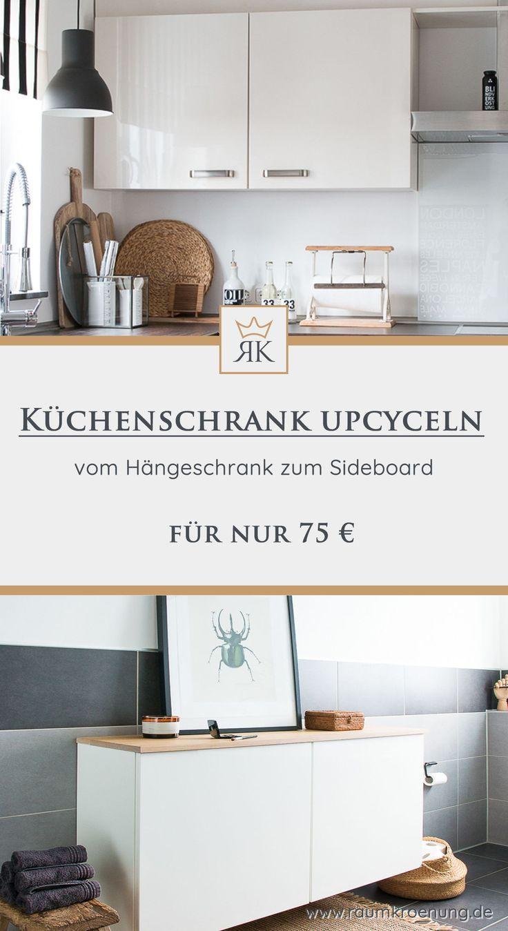 Badezimmer Umgestalten Unter 700 Upcycling Ideen Einrichtungstipps Einrichtungstipps Kuchendekoration Und Schrank Kuche