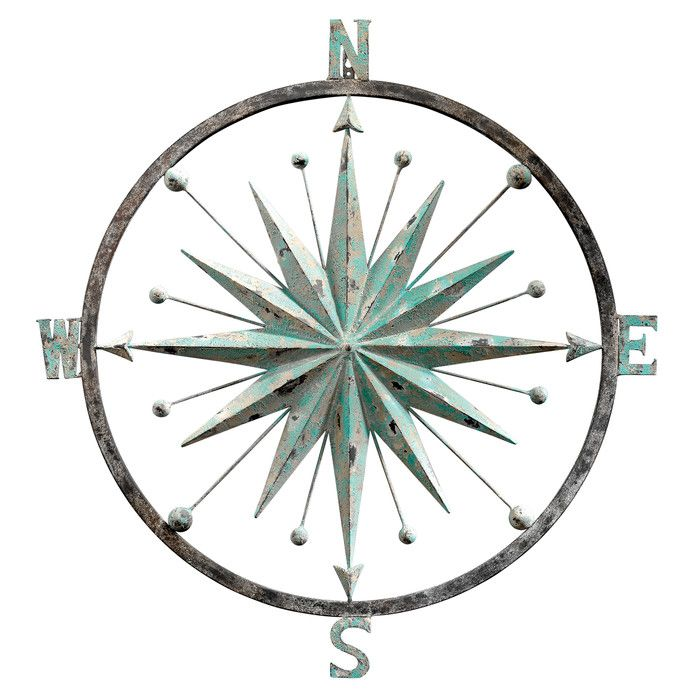 Compass Pointe Apartments: 14 Best Metal Wall Art Images On Pinterest