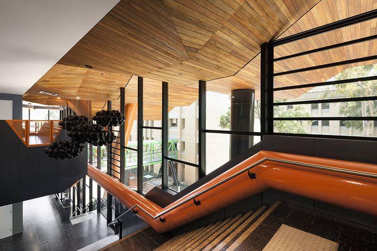 La Trobe University-Institute for Molecular Science-Lyons-018