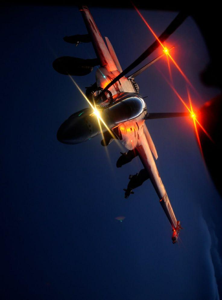 65 Best Images About F-18 & F-18 Super Hornet On Pinterest