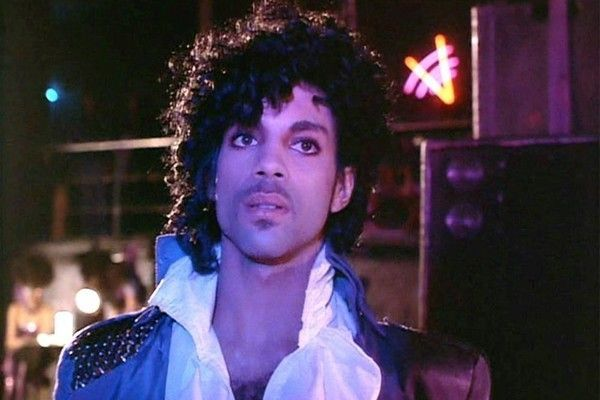 Which Prince Song Are You?