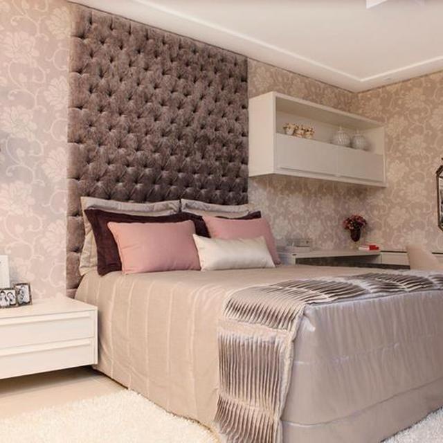 Best 20 tamanho cama casal ideas on pinterest tamanho for Cama de 54 pulgadas