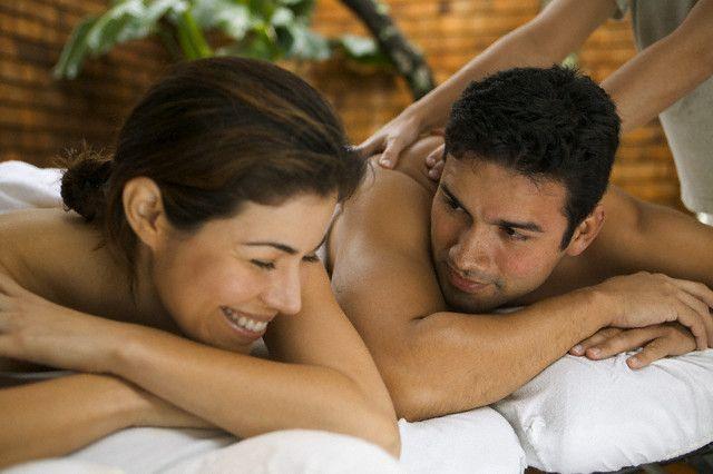 sex massage gdansk web escort