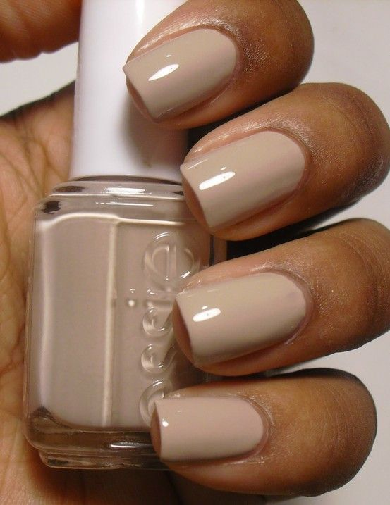 34 best Nails images on Pinterest | Nail scissors, Heels and Nude nails