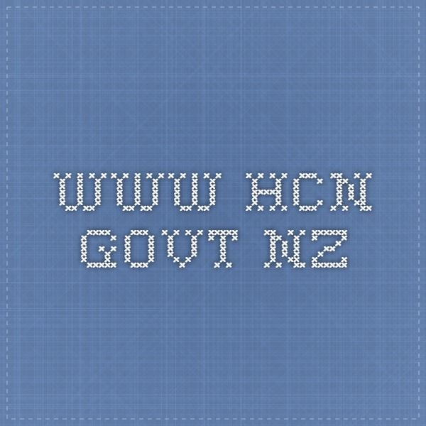 www.hcn.govt.nz