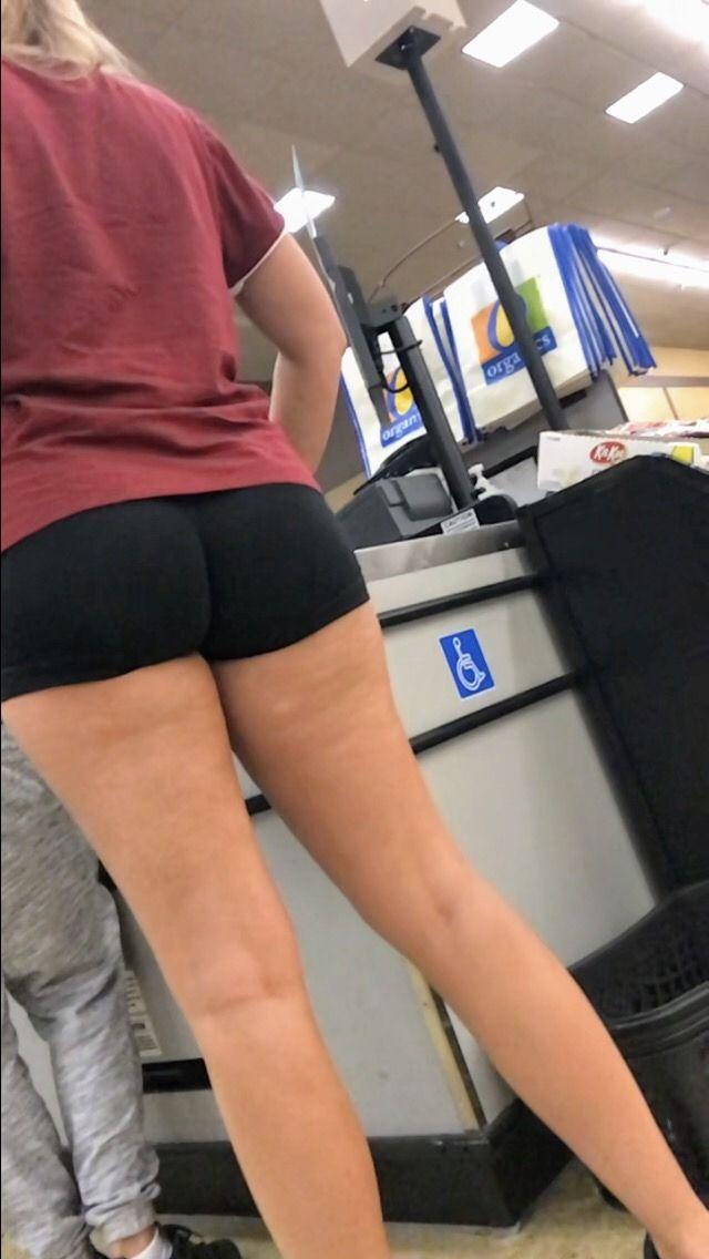 Pin On Tight Shorts
