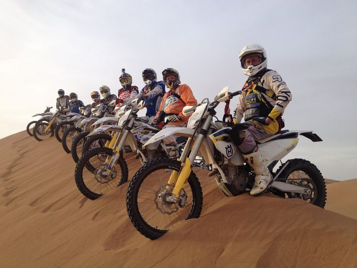 Join Morocco Motorcycle #adventure #tour with Wheelsofmorocco soon. We gives you offer for #BMW bikes hiring at affordable prices. Visit at our website for more detail or call on +21-6 60134343.