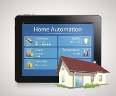 Home Automation Systems Do It Yourself #smarthomeautomation
