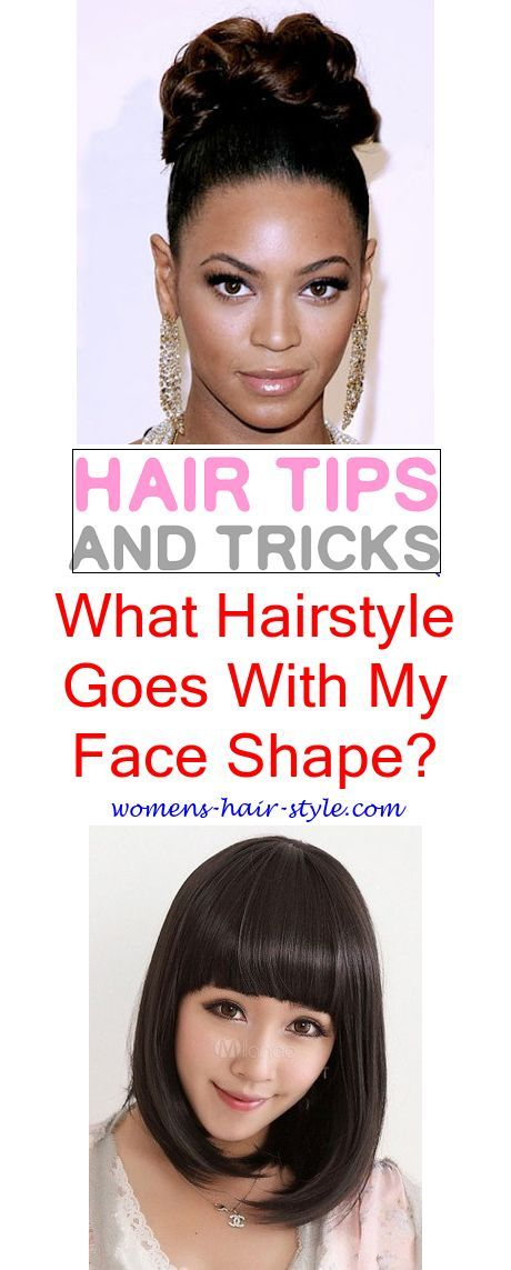 Change Your Hairstyle Online Women Pixie Hairstyles Pinterest