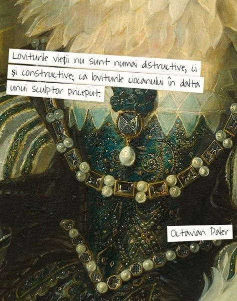 Top 10 citate de Octavian Paler   Revista Civilizatia