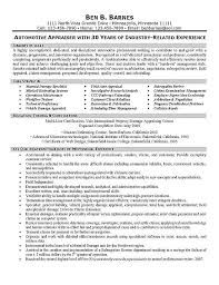 resume michigan and search on