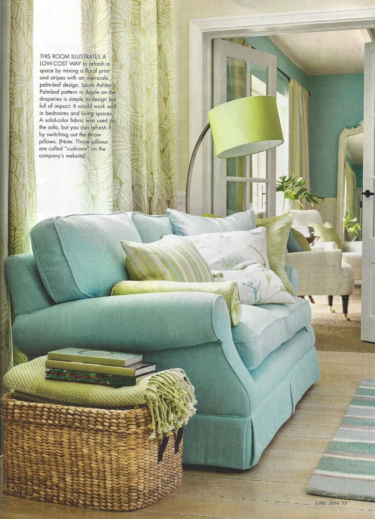 Living Room Ideas Laura Ashley 131 best laura ashley images on pinterest | laura ashley, baby