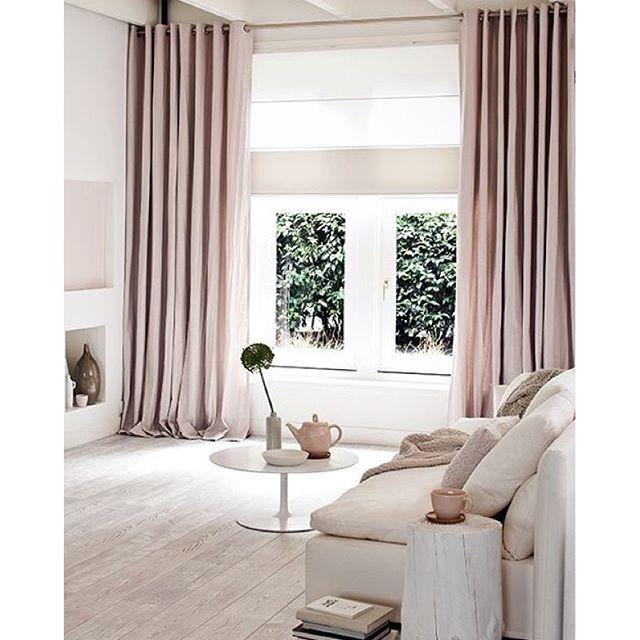 Bedroom Window Curtains Ideas High End Bedroom Furniture Interior Design Of Bedroom Simple Bedroom Design Pinterest: 30 Best Wave Curtains Images On Pinterest