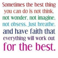 FaithJust Breath, Remember This, Life, Inspiration, Quotes, Work Out, Living, Have Faith, Workout