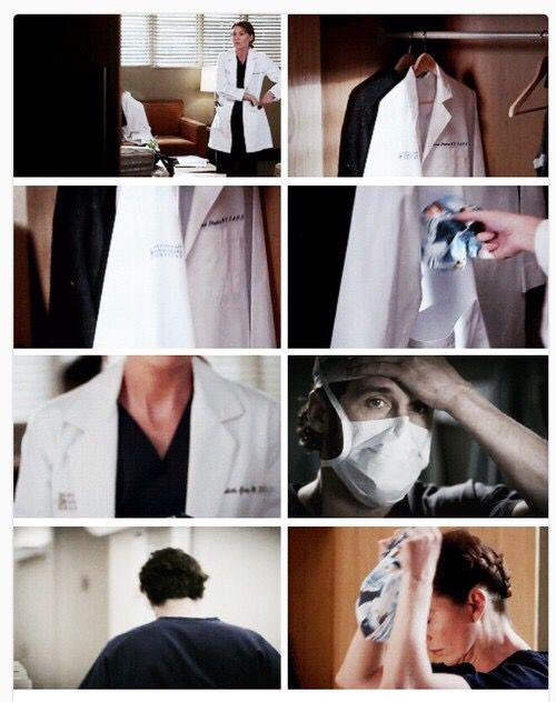 The 343 Best Greys Anatomy Images On Pinterest Greys Anatomy