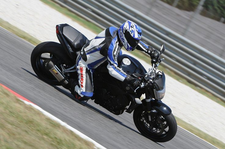 Adria International Raceway (Smergoncino, Italy): Top Tips Before You Go - TripAdvisor