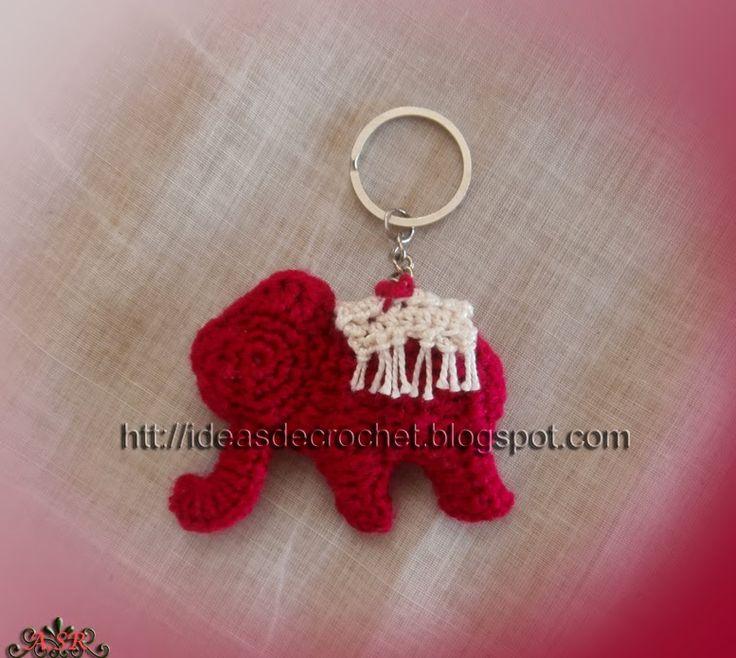 2.bp.blogspot.com -JQlZ4lYQ9dU UotrCd-j_AI AAAAAAAADcQ dAqzDxmxxU4 s1600 elefante+llavero+composicion.jpg