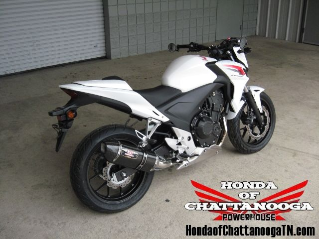 11 best images about 2013 cb500f for sale honda of for Honda extended warranty cost 2016
