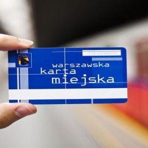 Karta Warszawiaka http://www.medintel.com.pl/karta-warszawiaka/  #karta_warszawiaka #karta_młodego_warszawiaka