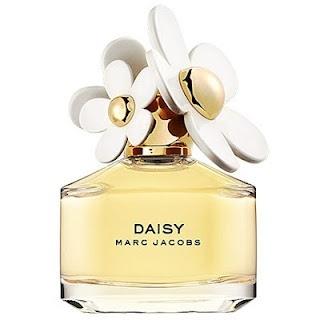 Daisy:)