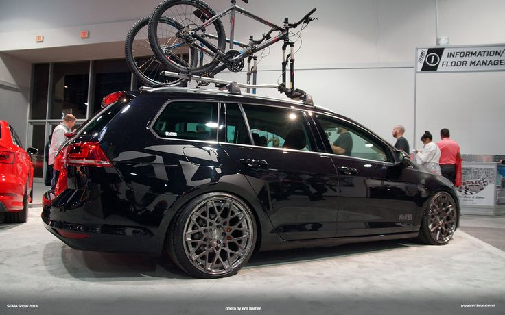 17 Best Images About Vw On Pinterest Volkswagen Vw