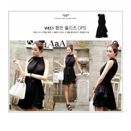 Korean Dress LFDRS_030_003