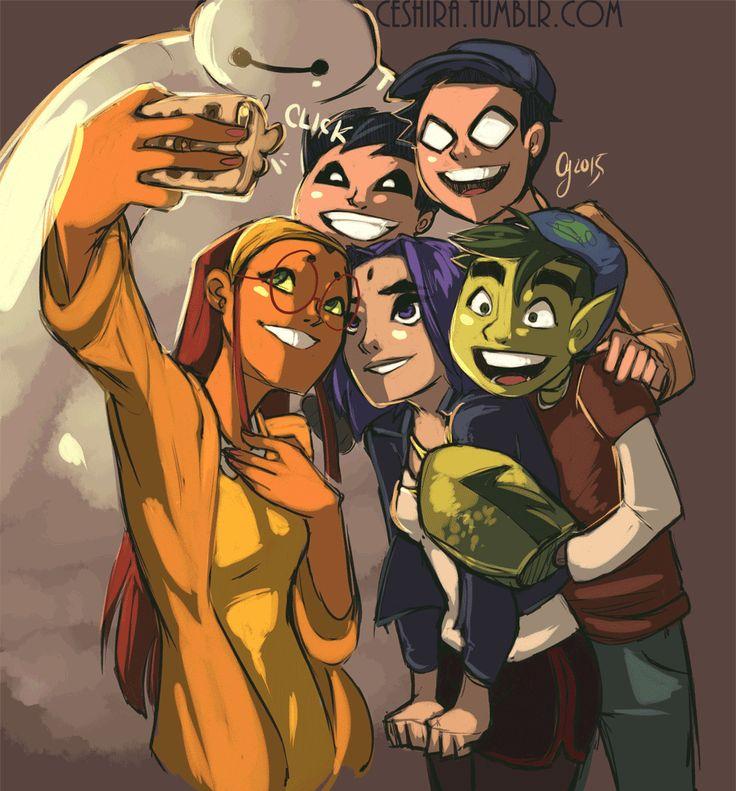 Selfie GameInstagram link