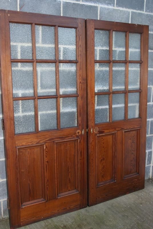 17 Best Images About Doors Reclaimed Amp Antique For Sale