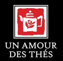 logo amour des thes