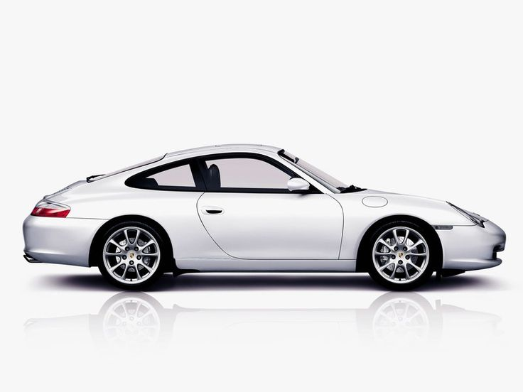 1254 best Porsche images on Pinterest | Autos, Board and Cars