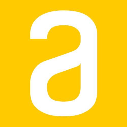 Blog do Alura  –  Utilizando funções de agregação com GROUP BY no SQL