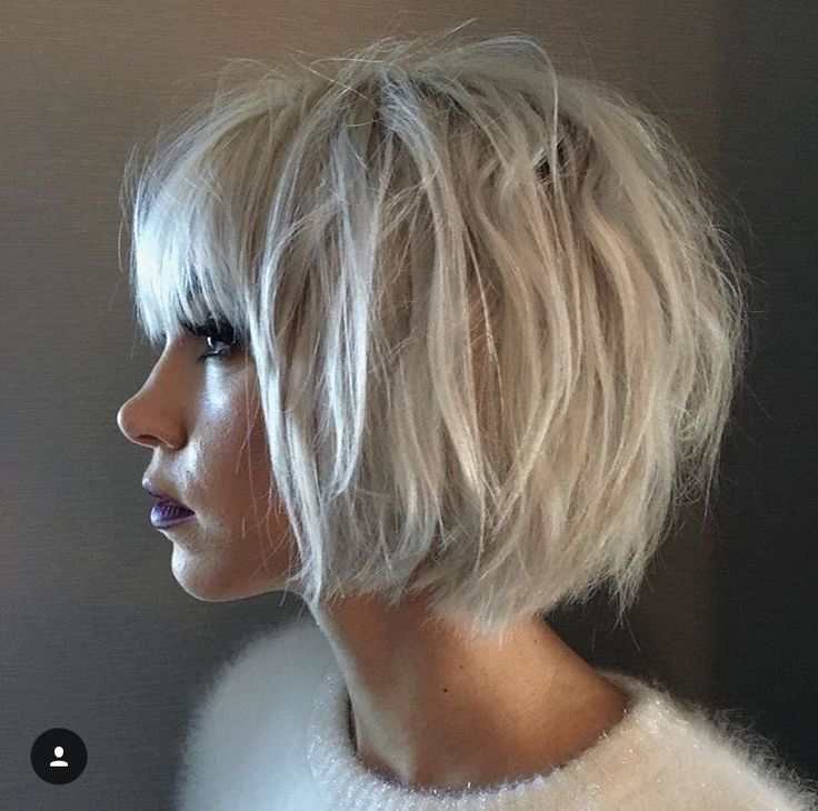 Growing out a pixie. Next hair goal.