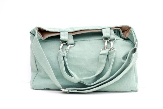 Bag Sewing Pattern. PDF Sewing Pattern  Satchel von handmadetherapy, $9.00